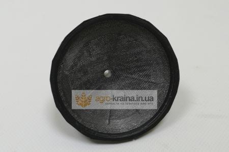 Элемент фильтра первичной очистки ЮМЗ, МТЗ (сетка) 240-1105025