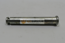 Палец гидроцилиндра навески МТЗ (нижний) 80-4619019