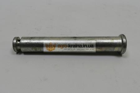 Палец гидроцилиндра ЦС-100 нижний МТЗ 80-4619019
