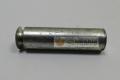 Палец гидроцилиндра навески МТЗ (верхний) Ц90-1212037