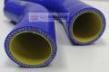 Купить Патрубки радиатора МТЗ (комплект 2шт, верхний + нижний)