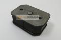 Купить Амортизатор опоры двигателя МТЗ Д-240 (подушка) 240-1001025