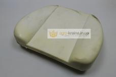 Подушка сидения МТЗ (нижняя) 70-6803011