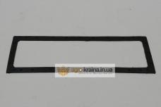 Прокладка бака радиатора МТЗ (верх/низ) 70У-1301169