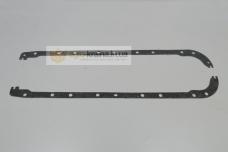 Прокладка картера масляного МТЗ Д-240 50-1401063