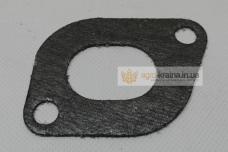 Прокладка коллектора выпускного МТЗ Д-240 50-1008026-Б