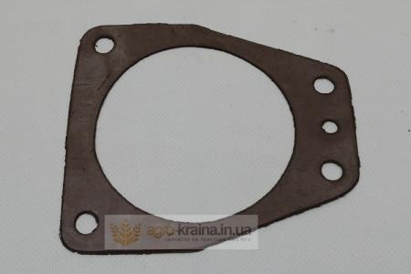 Прокладка коллектора выпускного МТЗ Д-240 50-1006315