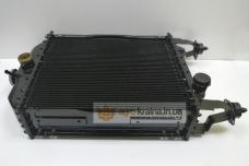 Радиатор водяной МТЗ-1221 Д-260 1221-1301010
