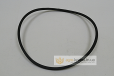 Ремень вентилятора МТЗ (генератора) 11х10-1250