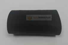 Рукав топливных баков МТЗ (соединительный) 70-1101035