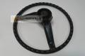 Купить Рулевое колесо МТЗ, ЮМЗ (руль на 2 и 3 спицы) 80-3402015