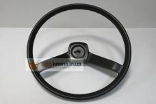 Рулевое колесо МТЗ, ЮМЗ (руль на 2 и 3 спицы) 80-3402015