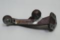 Купить Рычаг рулевой МТЗ-82 левый (с дозатором ГОРУ) 72-2308075