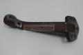 Купить Рычаг рулевой МТЗ-82 правый (с ГОРУ) 72-2308074