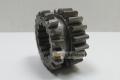 Купить Шестерня 1 ступени редуктора КПП МТЗ (Z=20) 50-1701196