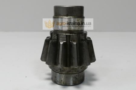 Шестерня ПВМ МТЗ-82 (коническая) 52-2308061