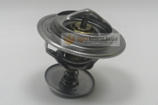 Термостат МТЗ (нового образца) ТС-107-1306100