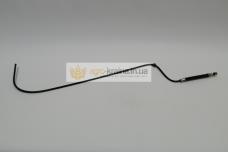 Трубка манометра масляного МТЗ 70-3801080