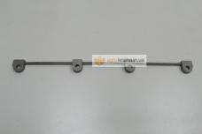 Трубопровод дренажный МТЗ (обратка) 240-1104320-А2