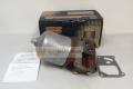 Центрифуга МТЗ (фильтр масляный центробежный)  240-1404010-А-01
