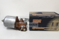 Купить Центрифуга МТЗ (фильтр масляный центробежный)  240-1404010-А-01