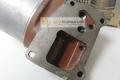 Центрифуга МТЗ (фильтр масляный центробежный)  240-1404010-А-01 цена