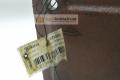 Управление понижающим редуктором КПП МТЗ (в сборе) 70-1723010 цена