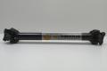 Купить Вал карданный ПВМ МТЗ 72-2203010