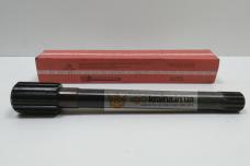 Вал стояночного тормоза МТЗ 70-3504055