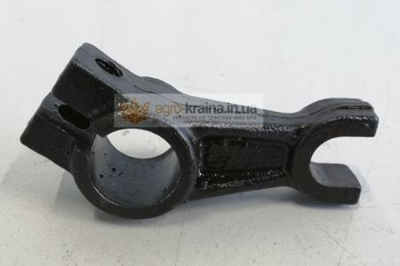 Вилка отводки МТЗ 50-1601203