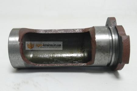 Втулка регулировочная рулевого управления МТЗ, ЮМЗ 50-3405026