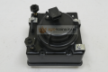 Фара передняя квадратная МТЗ ФГ-308 цена