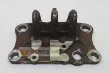 Кронштейн цилиндра навески МТЗ 70-4605017