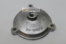 Крышка люка привода ТНВД МТЗ Д-240 (шестерен ГРМ) 240-1002036