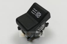 Переключатель вентилятора отопителя МТЗ (выключатель) П147-04.11