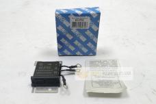 Реле интегральный МТЗ регулятор напряжения генератора (14В, 5А) 62.3702