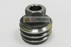 Винт крышки корпуса ПВМ МТЗ 52-2301052