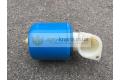Купить Воздухоочиститель ПД-10 Д65-24-С53-А СБ