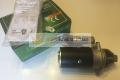 Стартер ПД-10 СТ362-3708000, П 350 (123708021) JUBANA