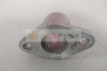 Купить Патрубок ПД-10 Д24-101 М1