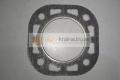 Прокладка головки цилиндра ПД-10 Д24-С18-А СБ