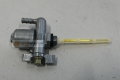 Кран топливный ПД-10 КР-12 (с отстойником)