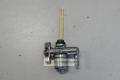 Купить Кран топливный ПД-10 КР-12 (с отстойником)
