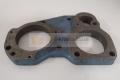 Плита промежуточная ПД-10 Д24-072 -М цена