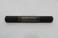 Шпилька головки ПД-10 Д24-081