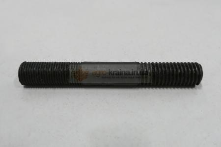 Шпилька головки цилиндра ПД-10 Д24-081