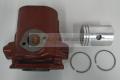 Цилиндр ПД-10 ремонтный Р1 Д24-029-1