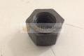 Купить Гайка шпильки головки блока цилиндров ЮМЗ Д65-01-037