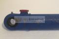Гидроцилиндр рулевой ЮМЗ Ц50.25.210.000.25 цена