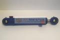 Гидроцилиндр рулевой ЮМЗ Ц50.25.210.000.25